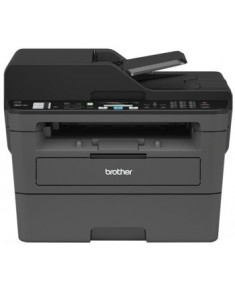 BROTHER MFC-L2710DW 30PPM 64MB WIFI DUPL