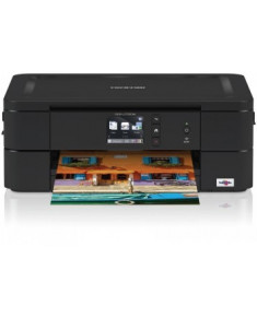 BROTHER DCP-J772DW 12PPM 128MB 100 WIFI