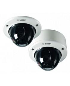 BOSCH FLEXIDOME IP 6000 VR 1080P 3-9MM SMB