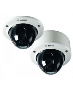 BOSCH FLEXIDOME IP 7000 VR 1080P 3-9MM IVA SMB