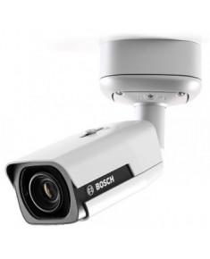 BOSCH IR IP BULLET 1080P AVF H.265 IP67 SMB