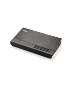 FUJITSU USB PORT REPLICATOR PR09
