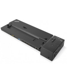 LENOVO THINKPAD BASIC DOCKING STATION 90W EU (2018)