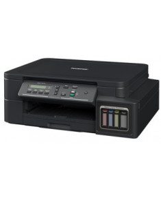 BROTHER DCPT310 INKJET MFP USB ONLY