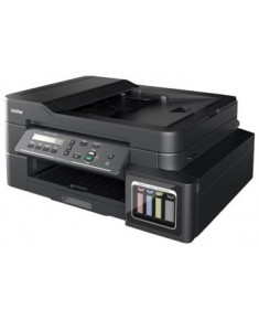 BROTHER DCPT710W INKJET MFP USB AND WIFI