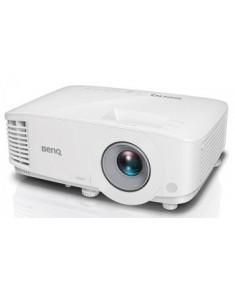 BENQ MH550 3500ANSI FHD 1.49-1.64 DLP