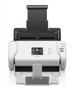 BROTHER ADS-2700W SCANNER WIFI