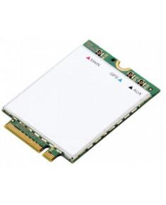 FUJITSU 4G / LTE EM7455 KIT FOR S938/U937/U938/U7X7/U7X8