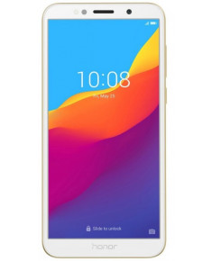 HONOR 7S GOLD 16 GB