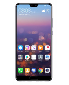 HUAWEI P20 TWILIGHT 64 GB
