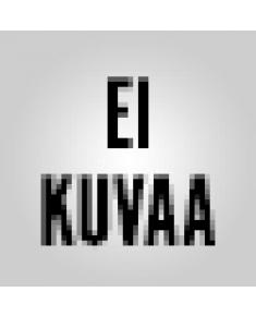 FUJITSU PORT REPLICATOR KIT (AC 330W, NO CABLE)