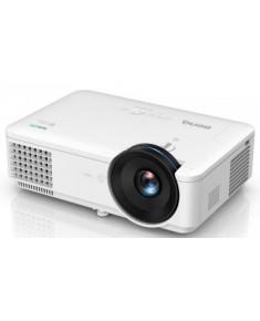 BENQ LH720 4000ANSI FHD 1.38-2.13 LASER DLP