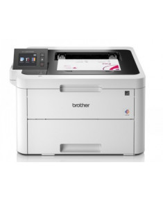 BROTHER HL-3270CDW 24PPM NFC