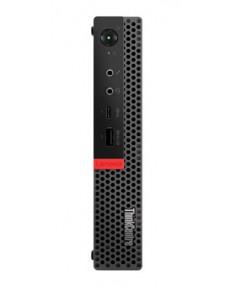 DESKTOP TC M920Q I5-8500T 8GB N W10P