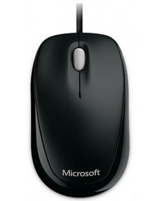 MICROSOFT COMPACT OPT.MOUSE FOR BUSINESS
