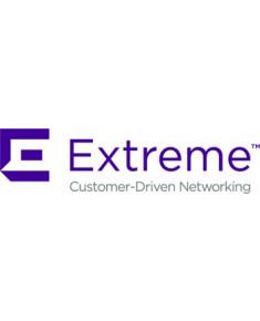 EXTREME 100GB QSFP28-QSFP28 DIRECT ATTACH PASSIVE COPPER CABLE 1M