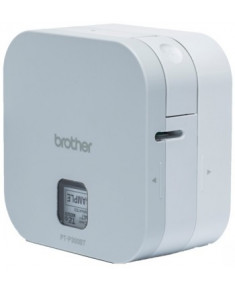 BROTHER PT-P300BT P-TOUCH CUBE