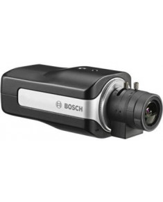 BOSCH DINION IP 5000 FHD WITH VF LENS (3.3.-12MM) INDOOR