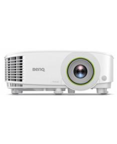 BENQ EW600 3500ANSI WXGA 1.55-1.5/DLP