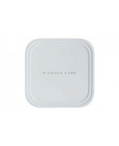 BROTHER P-TOUCH CUBE PRO PT-P910BT