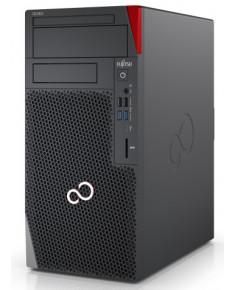FUJITSU CELS W5010 I7-10700/16GB/512SSD/DRW/CARD/10P/3OS