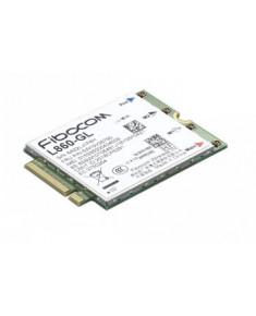 LENOVO FIBOCOM L860-GL (CAT16) 4G LTE-A M.2 CARD