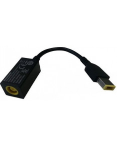 ADAPTR TP SLIM POWER CONVERSION CABLE