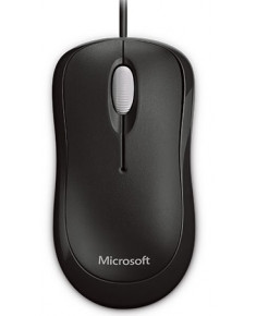 MICROSOFT BASIC OPTIC.MOUSE FOR BUSINESS