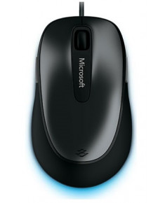 MICROSOFT COMF. MOUSE 4500 FOR BUSINESS