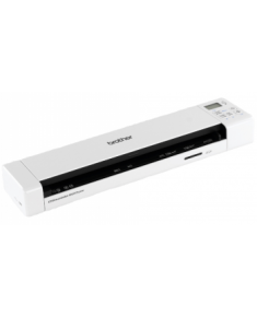 BROTHER DS-920DW MOBILE SCANNER DUP WIFI
