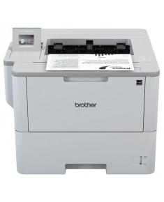 BROTHER HL-L6300DW