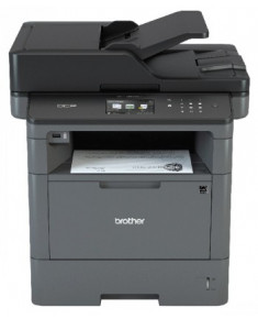 BROTHER DCP-L5500DN MV-LASER-AIO