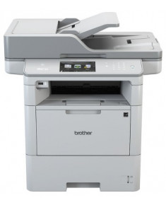 BROTHER MFC-L6900DW MV-LASER-AIO