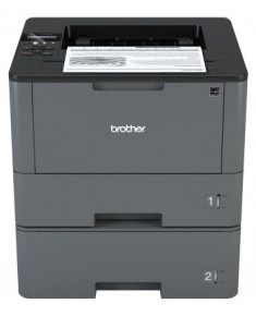 BROTHER HL-L5100DNT MV-LASER-PRINT