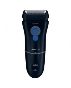 BRAUN 130S-1 Series 1 Electric shaver