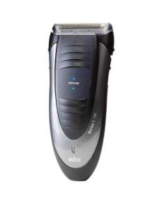 BRAUN 190-1S Series 1 Electric shaver