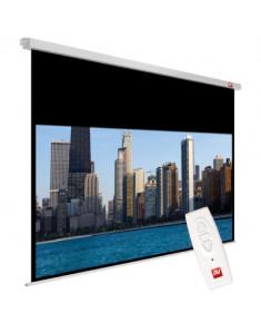Avtek Video ELECTRIC 270