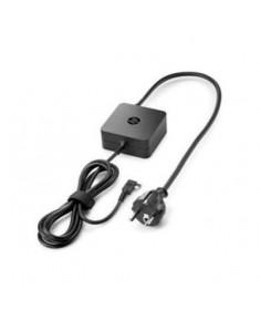 HP 65W USB-C AC Power Adapter Notebook Charger / fits ProBook 430 440 450 G6, EliteBook 735 745 830 840 850 G5 G6, 1030 1040 G3 G4 G5, Spectre x360