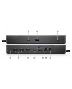 Dell Dock WD19, 180W