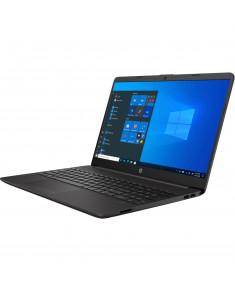 HP 255 G8 - Ryzen 3 3250U, 8GB, 256GB SSD, 15.6 FHD 250-nit AG, US keyboard, Dark Ash, Win 10 Pro, 3 years