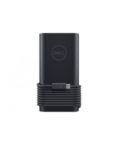 Dell USB-C Power Adapter Plus-90W - PA901C- European