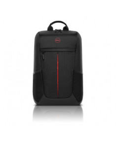 """Dell Gaming Lite Backpack 17, GM1720PE, Fits most laptops up to 17"""""""
