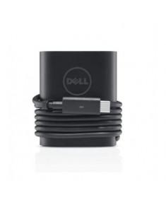 AC Adapter E5 30W USB-C - EUR