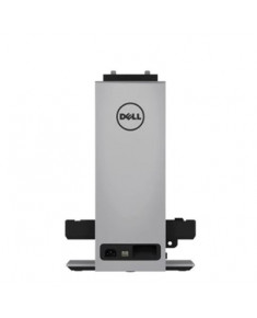 Dell Optiplex Small Form Factor All-in-One Stand OSS21(For Opti x080SFF,NO backward compatible)