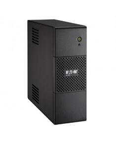 700VA/420W UPS, line-interactive, Windows/MacOS/Linux support, USB