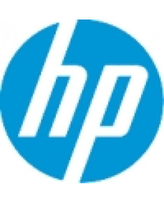 HP DesignJet T525 24-in Printer