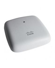 CBW140AC 802.11ac 2x2 Wave 2 Access Point Ceiling Mount - 5P