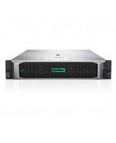 DL380 Gen10 8-SFF/HP/4110 Xeon-S/8 Core/16GB 2Rx8 PC4-2666V-R/3x HPE 300GB SAS 10k SFF/ 1 x 500W Power Supply Kit