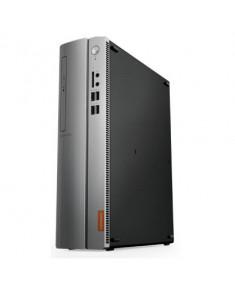 IdeaCentre 510S-08IKL i3-7100/4GB/1TB-7/MB/Wi/B/W10 Home (Renew: Gold)