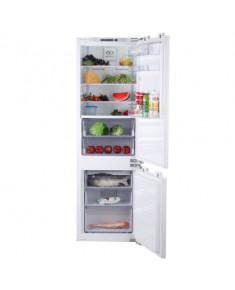 BEKO Refrigerator BCN130000 178 cm, A++, Built in